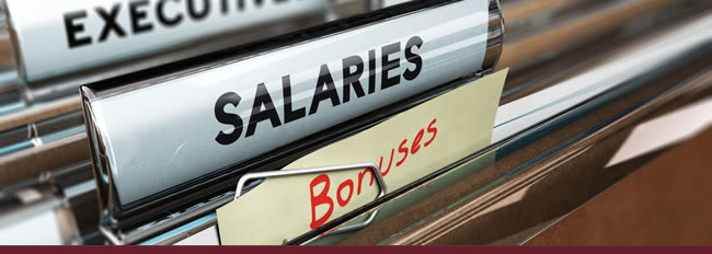 Bonus Incentive Plans For Employees: What's The Point?