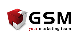 GSM Marketing
